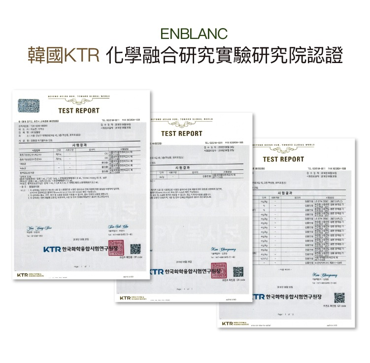 B001-10.jpeg (114 KB)