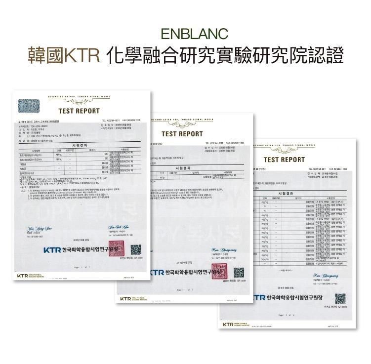 B002-10.jpeg (114 KB)